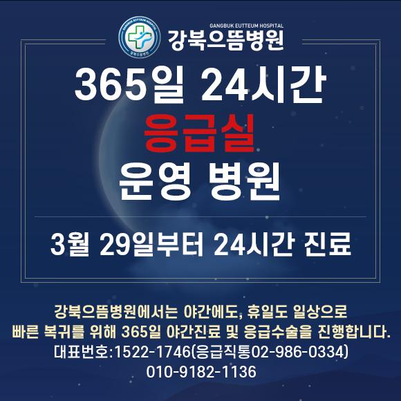 23a880a659e8e871fdefea7a209decb7_1618464453_3715.jpg